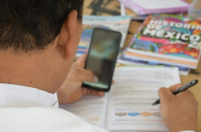 Invita IEEPO a docentes a taller sobre Apoyo Psicosocial que impartirá UNICEF