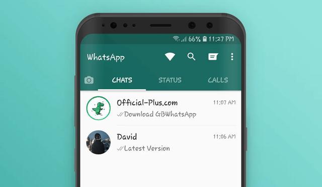 Por qué WhatsApp eliminará tu cuenta este 2021: conoce la razón