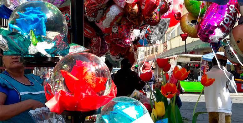 Exhorta SSO a municipios evitar fiestas y reuniones con motivo delDía del Amor y la Amistad