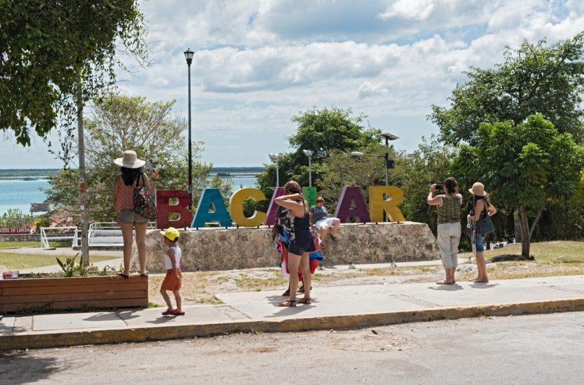 Sector #turismo estima alcanzar 61.5 por ciento de ocupación en próximas vacaciones de #verano