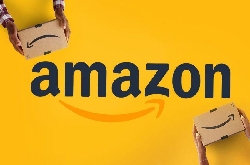 Amazon tendrá su evento anual muy pronto.