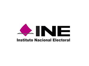 #INE aprueba multas millonarias a partidos políticos.