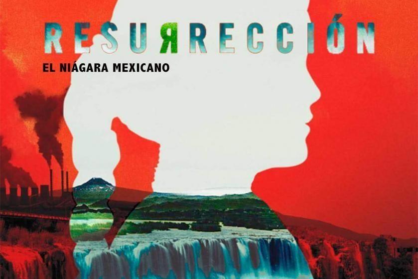 Ciclo de cine ambientalista se presenta en la @FILOaxaca