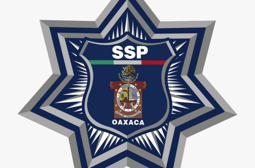 2021, año con mayores acciones para frenar                                             la violencia de género en Oaxaca: SSPO