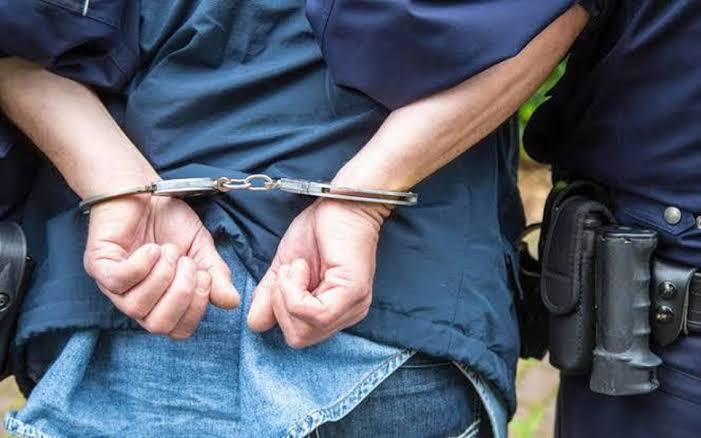Dictan 8 años de prisión a tres responsables de robo cometido en San Pablo Etla, #Oaxaca