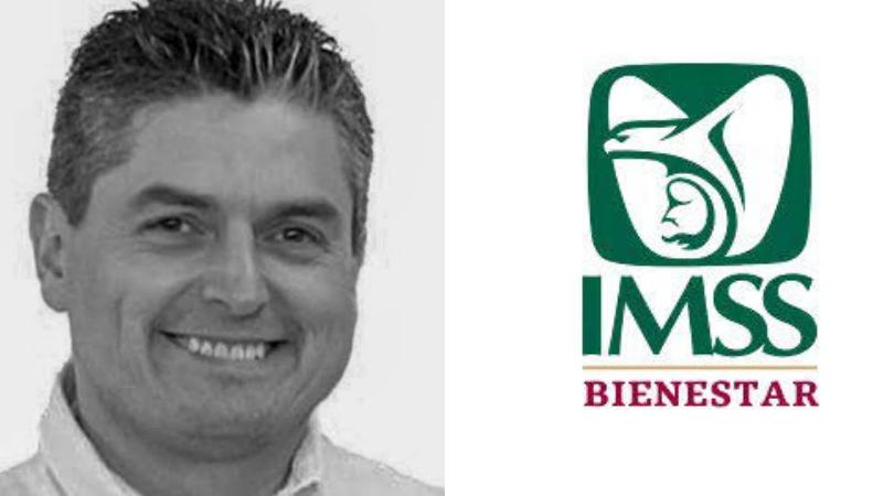 Inicia formalmente transición de los Servicios de Salud de #Oaxaca al Programa IMSS-Bienestar